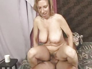chubby cock for the wife