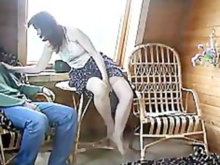 russian mom screwed by sons ally 18511