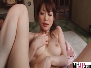 d like to fuck japanese receive hardcore drilled