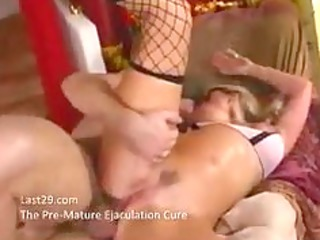anal inside a blond d like to fuck