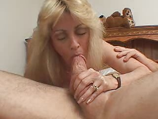 blonde mature sex..rdl