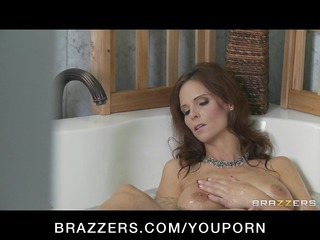 excited large tit d like to fuck mommy is lust