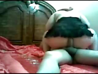 fat ass wife-3