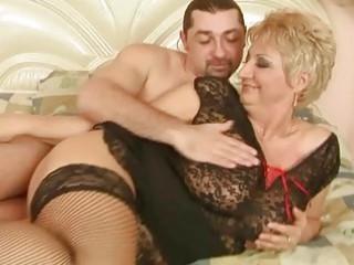 granny sex compilation 49