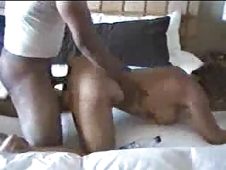 an maddest fuck: slutty wife acquires pounded by