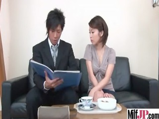 hawt bitch d like to fuck japanese receive rough