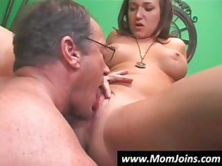 randy spears acquires it is on with an amateur