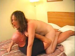 big-breasted d like to fuck acquires considerate