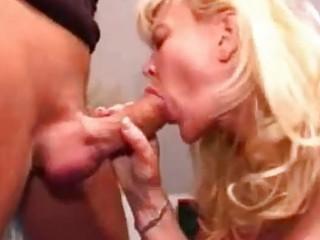 nasty bulky milf make non-professional porn