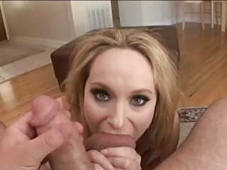 sensual blond d like to fuck with large pale