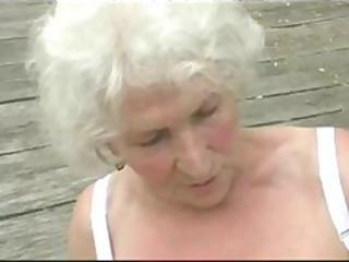 jouissances de mamies, szene 1 mature older porn