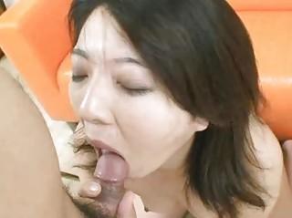 sex toys for japanese d like to fuck naho tajiri