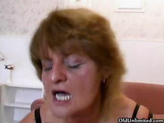 lustful grandma t live without riding big