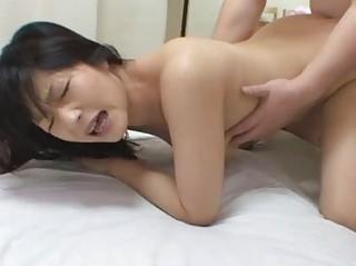 squealing japanese d like to fuck yukie minigawa