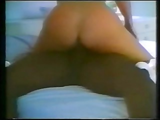 rachel ryan anally shafted