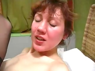 russian mother id like to fuck with admirable