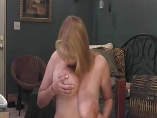 webcam bigtits older squirt a lot