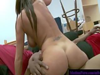 50-milfs in interracial porn
