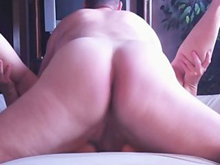 ohio mother i does anal