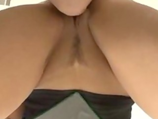 milfs are the best