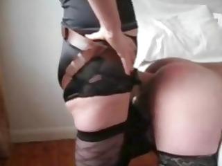 wife fucking hubby