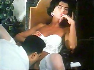 sex a porter full vintage video