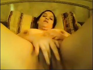 lustful wife nancy r