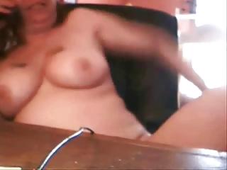 phone sex of my busty mamma