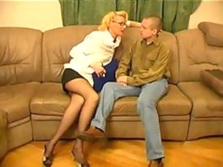 russian granny womensex with juvenile guys43