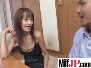 asians japanese milfs receive hardcore drilled