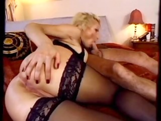 hawt mother id like to fuck acquires double