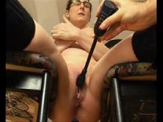 indeed great stolen clip of milf having orgasmus !