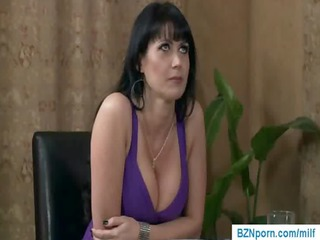 211-busty matures drilled by big jocks