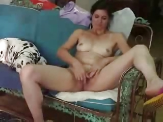 my perverted aged wife loves to show off