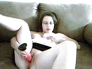 floozy wife solo