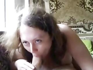 dilettante cock-sucker large milk cans older eats