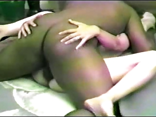 cuckold husband helps please his wifes dark