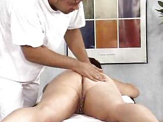 concupiscent moms st sex massage