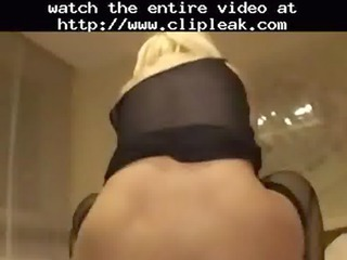 sexy german blonde d like to fuck
