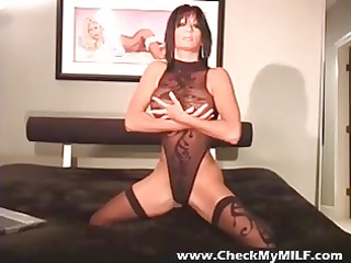 super hot breasty d like to fuck in watch thru