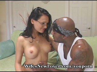 wife seeking larger schlong
