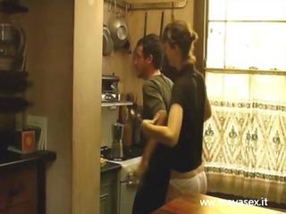 erotico italian milff fidanzati fanno sesso lei