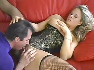 cute busty blonde d like to fuck trades oral sex
