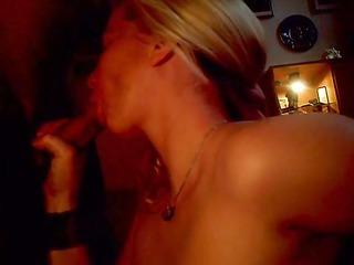 non-professional milf hardocre sex episode tape