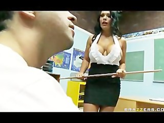 death to all but brazzers music movie scene