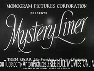 mystery motherfucking liner episode hawt porn