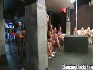 dancingcock huge ramrod mother i fuckfest