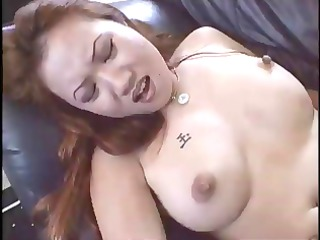 hot d like to fuck sin nye lang is a redheaded