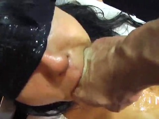 german amateur mother id like to fuck drilled