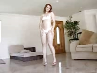 large booty moms cum shots - jp spl